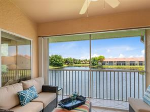26700 Rosewood Pointe Dr #203 Property Photo