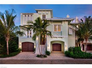 5801 Cape Hickory CT Property Photo - BONITA SPRINGS, FL real estate listing
