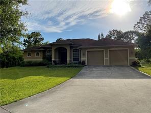 461 31st ST SW Property Photo - NAPLES, FL real estate listing