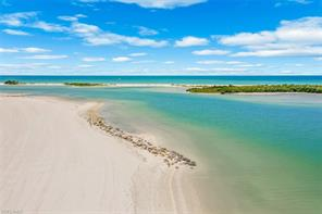 158 S Beach DR Property Photo - MARCO ISLAND, FL real estate listing
