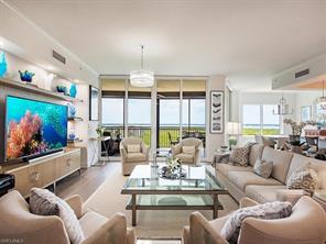 4800 Pelican Colony Blvd #903 Property Photo