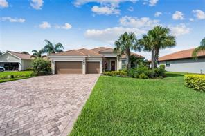 5167 Italia CT Property Photo - AVE MARIA, FL real estate listing