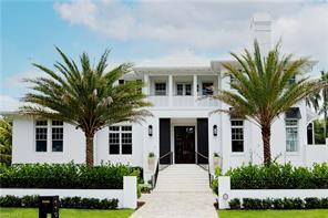 110 Gulf Shore Blvd N Property Photo 1