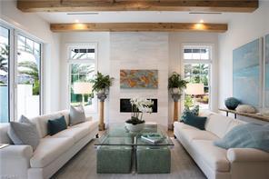 110 Gulf Shore Blvd N Property Photo 12