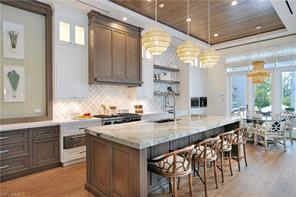 110 Gulf Shore Blvd N Property Photo 15