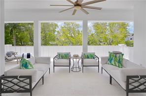110 Gulf Shore Blvd N Property Photo 32