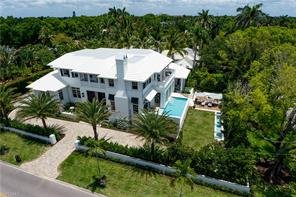 110 Gulf Shore Blvd N Property Photo 33