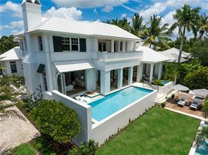 110 Gulf Shore Blvd N Property Photo 34