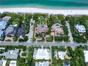 110 Gulf Shore Blvd N Property Photo 35