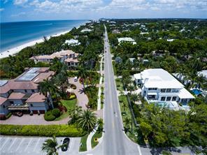 110 Gulf Shore Blvd N Property Photo 36