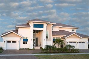 940 Hyacinth Ct Property Photo