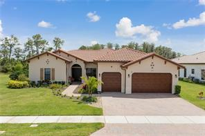 5310 Chesterfield Dr Property Photo