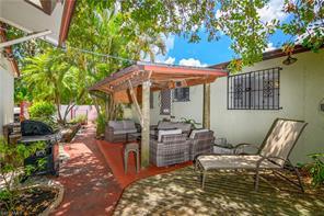 12908 2nd St Property Photo
