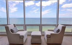 11125 Gulf Shore Dr #1005 Property Photo