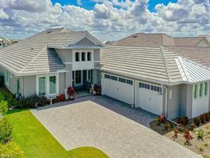 6177 Megans Bay Dr Property Photo