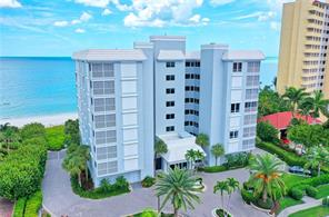 9811 Gulf Shore Dr #ph02 Property Photo