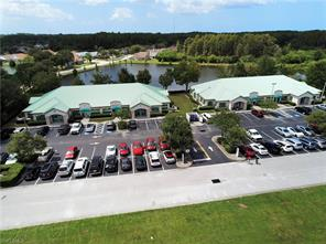 New Port Richey Real Estate Listings Main Image