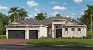 13991 Binghampton Ct Property Photo