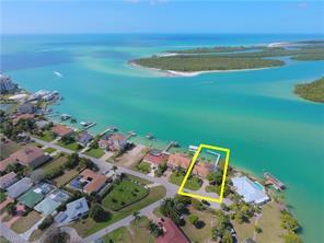 42 Dolphin Cir Property Photo