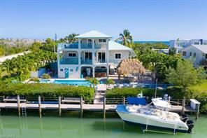 33050 Real Estate Listings Main Image