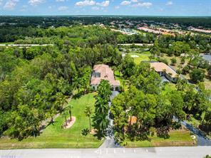 5791 Napa Woods Way Property Photo