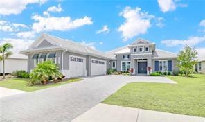 6257 Union Island Way Property Photo