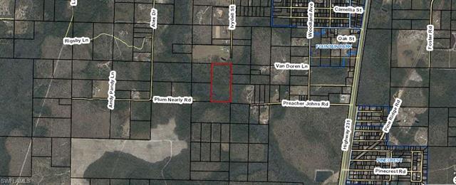 Bay County Real Estate Listings Main Image