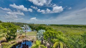 5337 Pine Creek Ln Property Photo