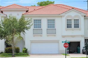 Na22- So Immokalee Rd Wo 951 Real Estate Listings Main Image