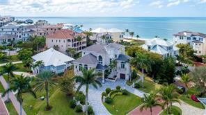 104 Guadeloupe Ln Property Photo 1