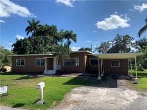 33430 Real Estate Listings Main Image