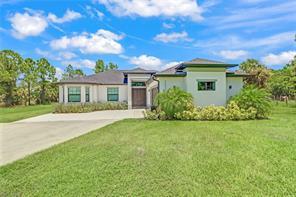 3657 20th Ave Ne Property Photo