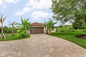 4881 Everglades Blvd N Property Photo