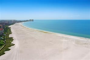 380 Seaview Ct #1709 Property Photo