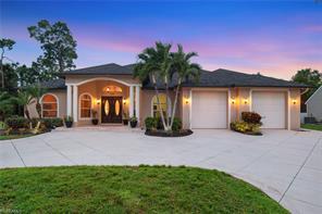5288 Maple Ln Property Photo