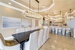 2300 Kingfish Rd Property Photo 11
