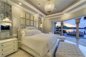 2300 Kingfish Rd Property Photo 14