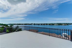 2300 Kingfish Rd Property Photo 29