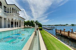 2300 Kingfish Rd Property Photo 30