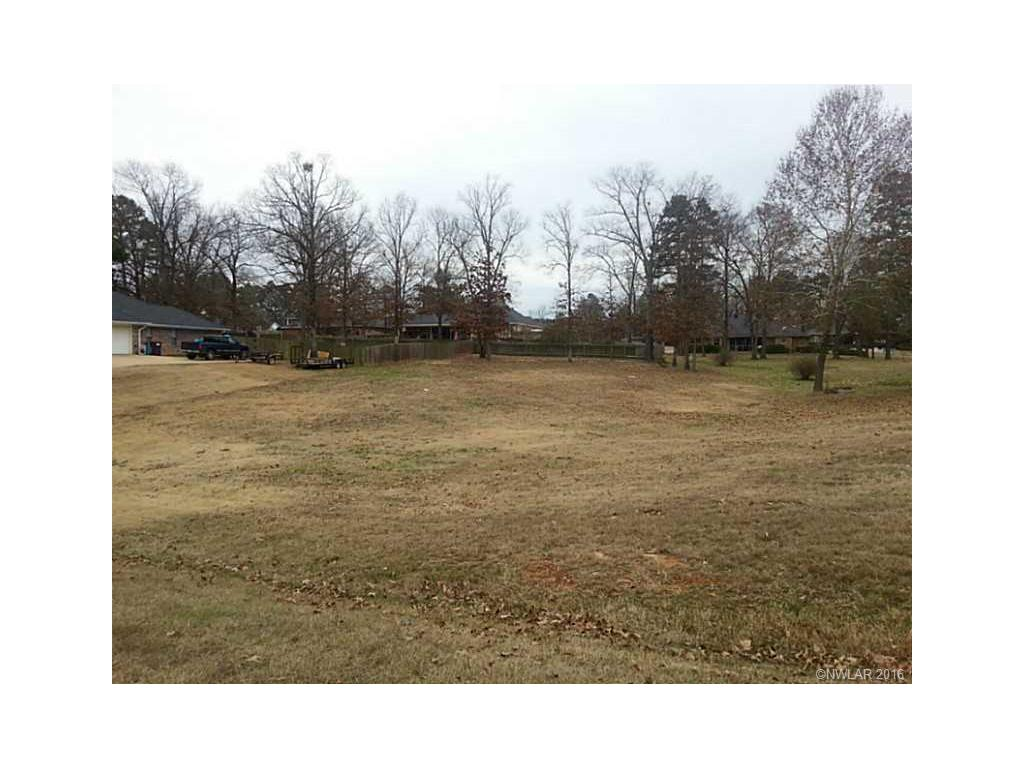 0 Innerloop Property Photo - Shreveport, LA real estate listing