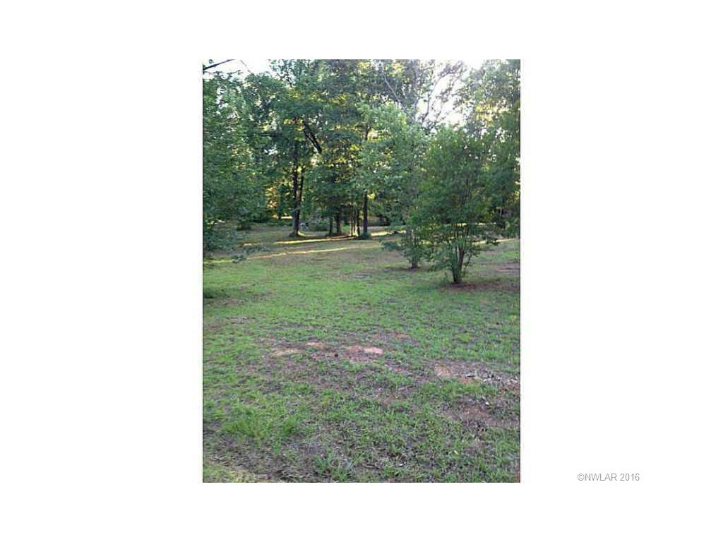 0 Dinkins Property Photo - Shreveport, LA real estate listing
