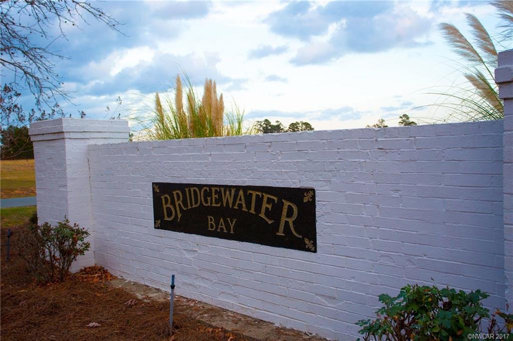 400 Bridgewater Circle #31, Benton, LA 71006 - Benton, LA real estate listing