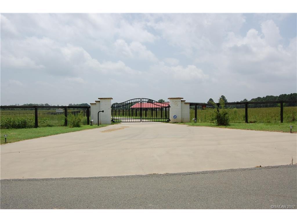 15750 Wynn School Rd. Property Photo