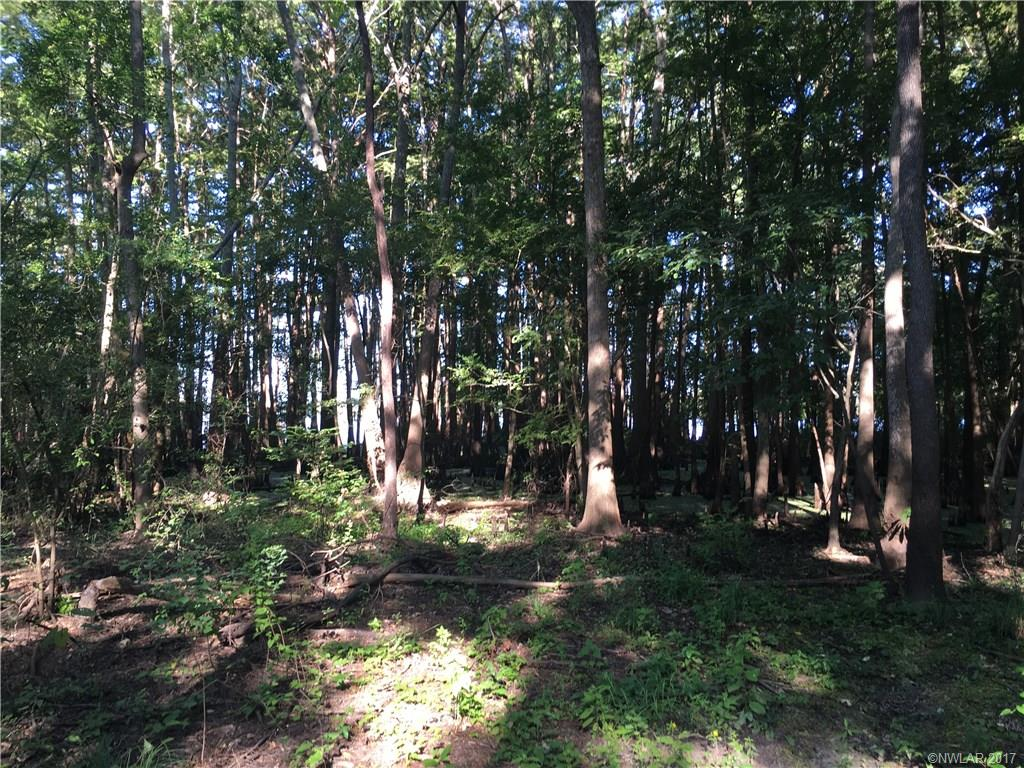 11239 Ferry Lake Road Property Photo - Oil City, LA real estate listing