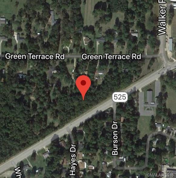 Green Terrace Sub Real Estate Listings Main Image