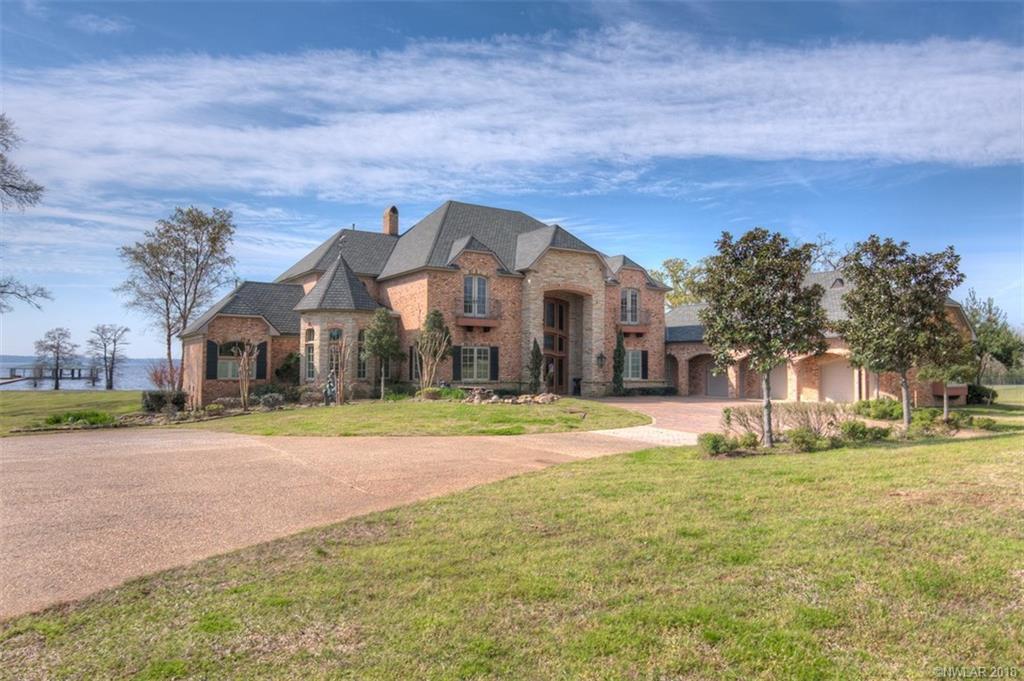 71061 Real Estate Listings Main Image