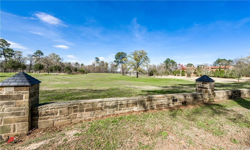 0 Railsback Ridge Drive #1, Shreveport, LA 71106 - Shreveport, LA real estate listing