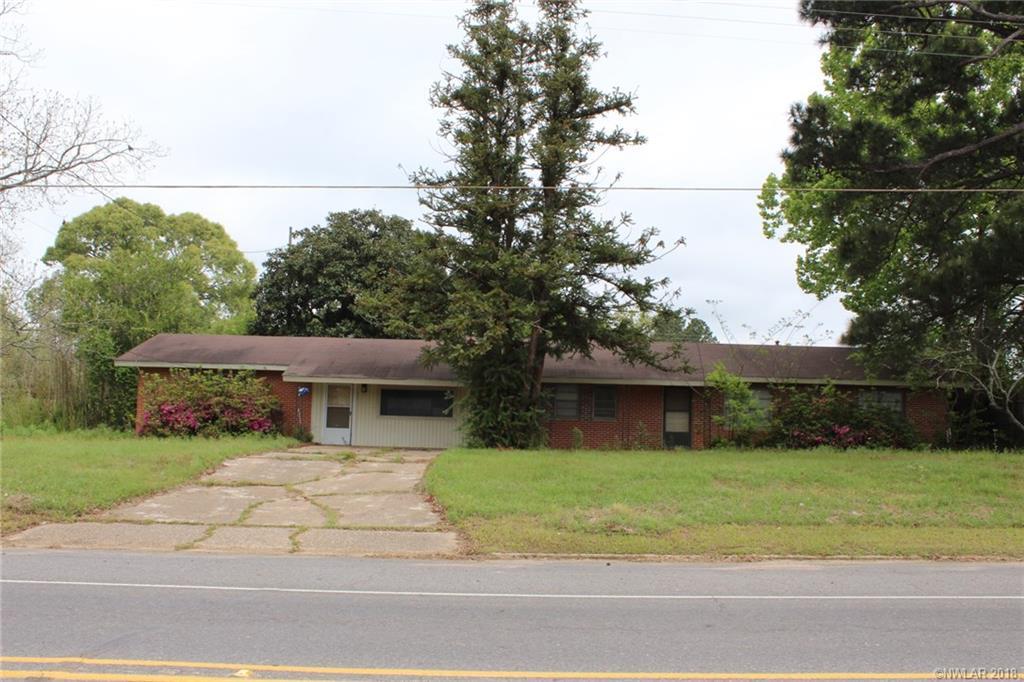 2741 Mill Street, Ringgold, LA 71068 - Ringgold, LA real estate listing
