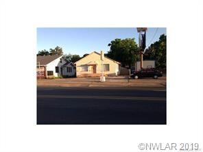 71104 Real Estate Listings Main Image
