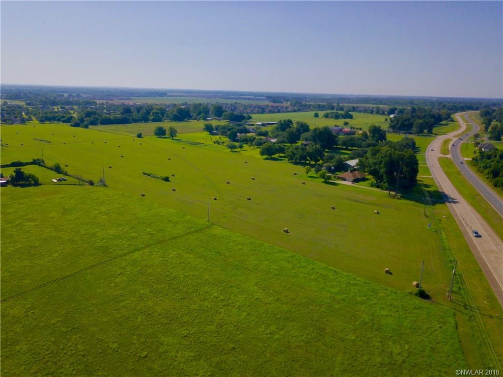 4900 Benton Road Property Photo